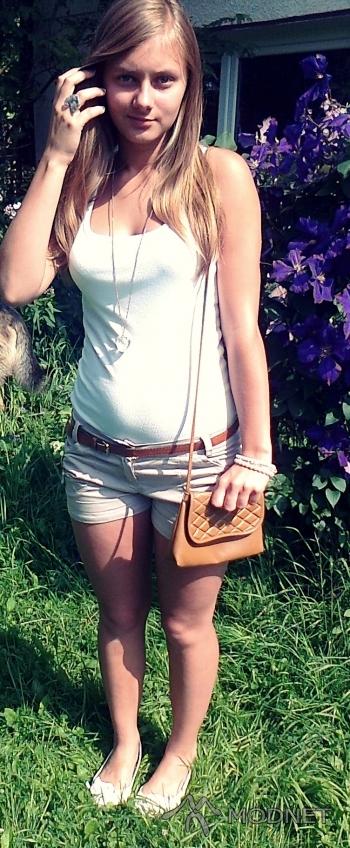 Bransoleta Chamillie, http://www.allegro.pl