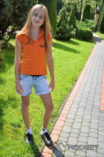 Szorty A-wear, http://www.allegro.pl