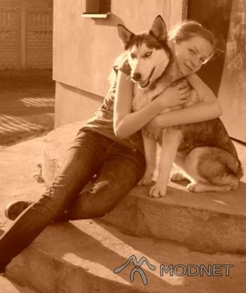 Jeansy Lexxury, http://www.allegro.pl