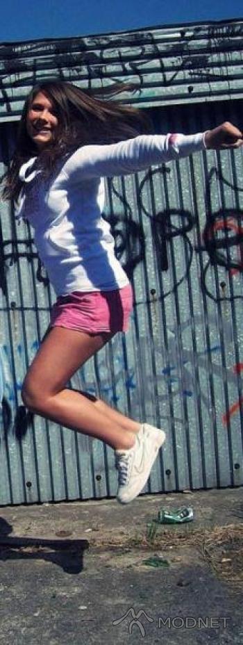 Buty Nike, http://www.allegro.pl