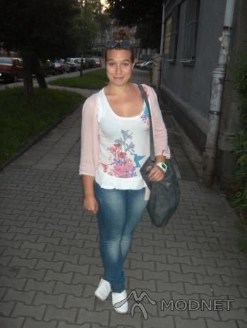 Buty Lavender, http://www.allegro.pl