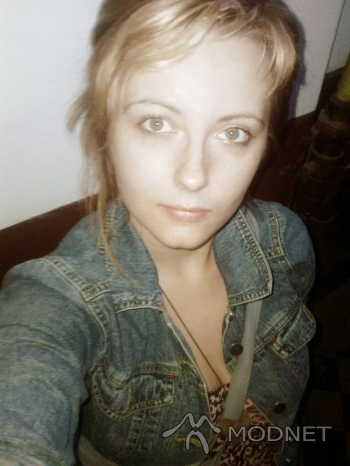 Kurtka Alibi, http://www.szafa.pl