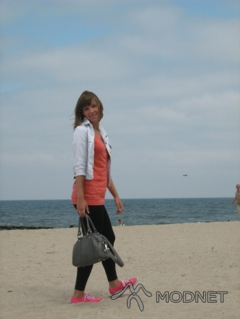 Tunika Ichi, http://www.allegro.pl