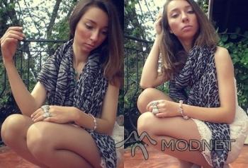 Bransoleta Pretty Girl, Forum Koszalin Koszalin