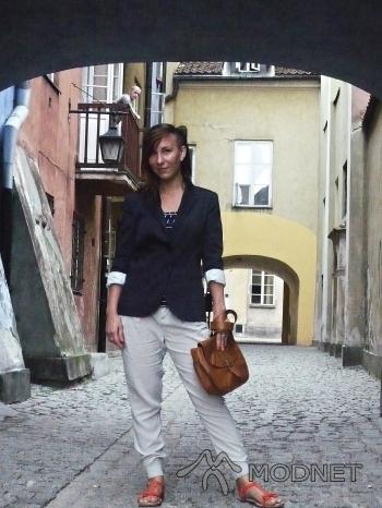 Torebka Atmosphere, http://www.szafa.pl