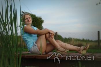 Szorty Butik, http://www.allegro.pl