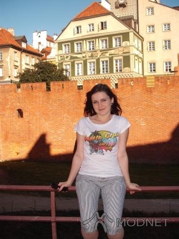Rybaczki Reporter, http://www.szafa.pl