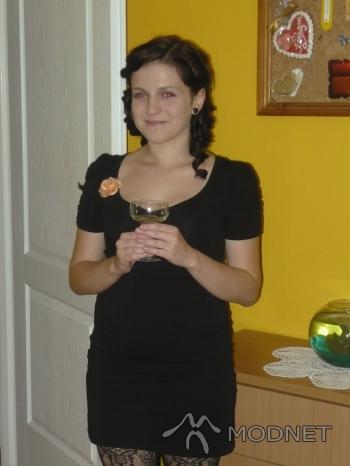 Kolczyki Nefryt, http://www.allegro.pl