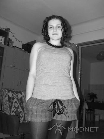 Korale NO NAME, http://www.allegro.pl