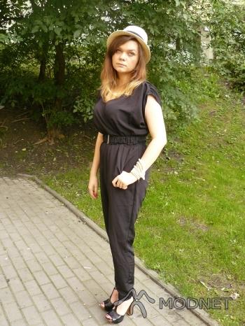 Sandały Stylowebutki, http://www.stylowebutki.pl