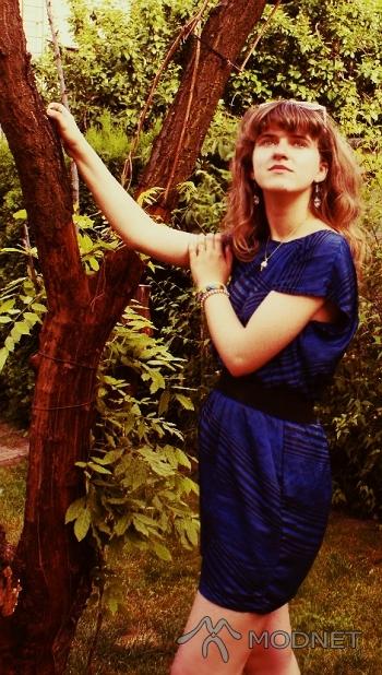 Bransoleta Shains, http://shains.pl