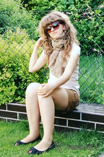 Baleriny Lulu, http://www.luuluu.pl