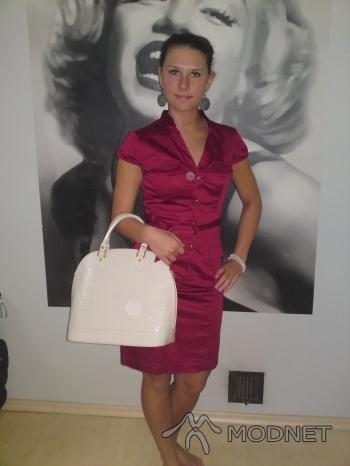 Torebka Louis Vuitton, http://www.allegro.pl