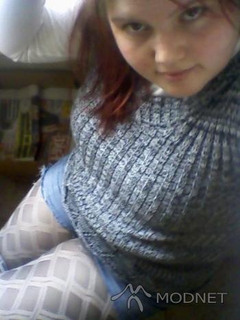 Sweter Batycki, http://www.allegro.pl