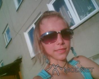 Naszyjnik Adio, http://www.allegro.pl
