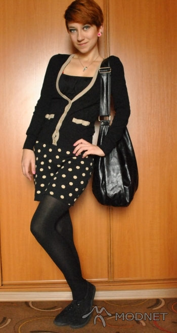Torebka Bellucci, http://www.allegro.pl