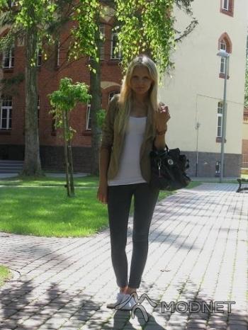 Buty Lacoste, http://www.allegro.pl