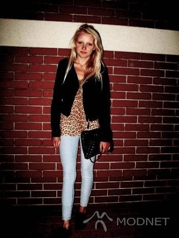 Torebka KappAhl, http://www.allegro.pl