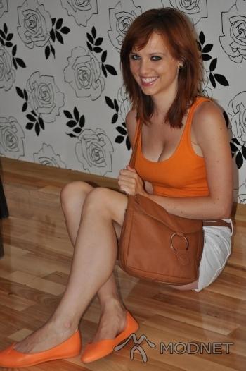 Torebka Enjoy, http://www.allegro.pl