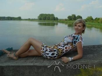 Sukienka T.A.T.U, Fashion Kruszwica