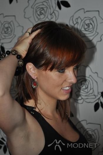 Bransoleta Avon, http://www.avon.pl