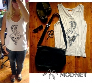 Top Cheap Monday, http://ebay.co.uk