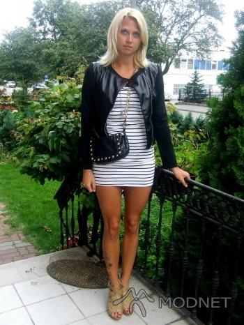 Sandały Oxy's, Świat Butów Świecie n. Wisłą