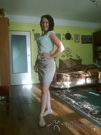 Spódnica Your Style, Bazar Przemyśl