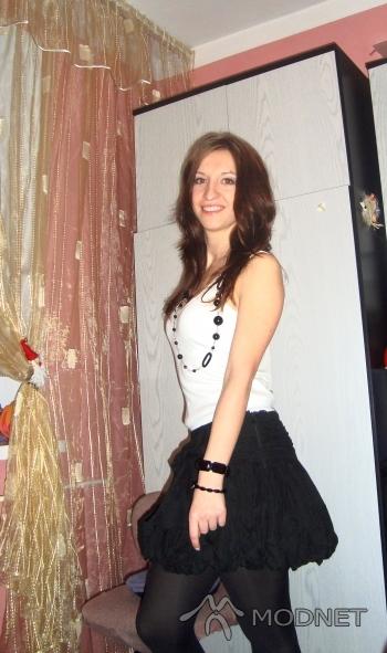 Spódnica Miss Selfridge , Second Hand Tarnów