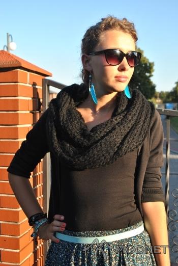 Bluzka Japan Style, http://www.allegro.pl