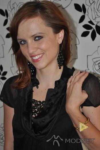 Bransoleta Ernest, http://www.allegro.pl