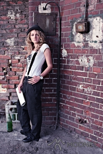 Bransoleta Breitling, http://www.allegro.pl
