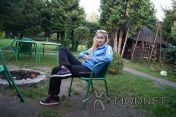 Buty Black, http://www.allegro.pl