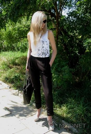 Szpilki Creamy Moda, http://www.allegro.pl