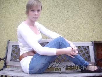 Bluzka Ichi, http://www.allegro.pl