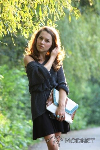 Torebka Primark, http://www.allegro.pl