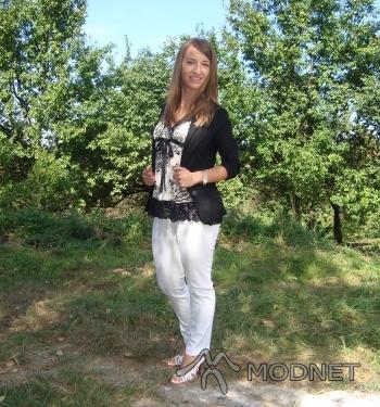 Bluzka Gabi, http://www.allegro.pl