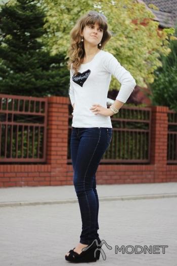 Bluzka wholesale dress, http://www.wholesale-dress.net/goods.php?id=1376239?union=2375