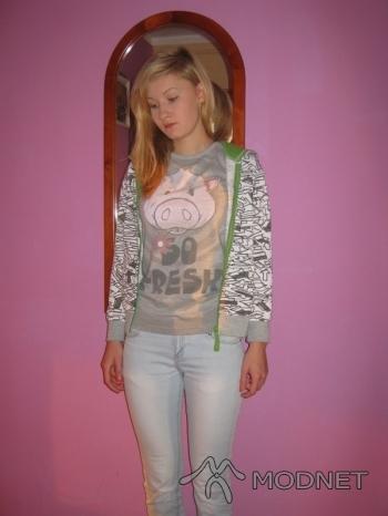 Jeansy Alibi, http://www.allegro.pl