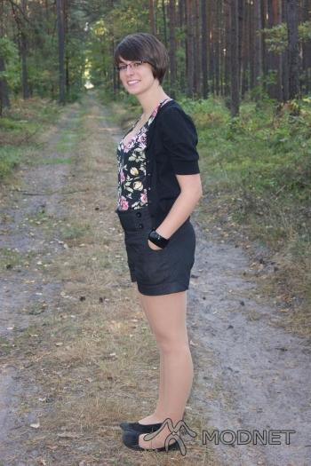 Bransoleta Jeweler, http://www.allegro.pl