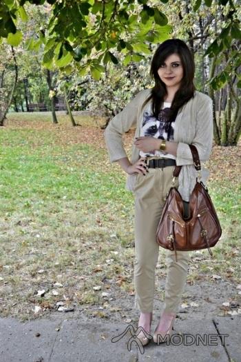 Marynarka Vila, http://www.allegro.pl