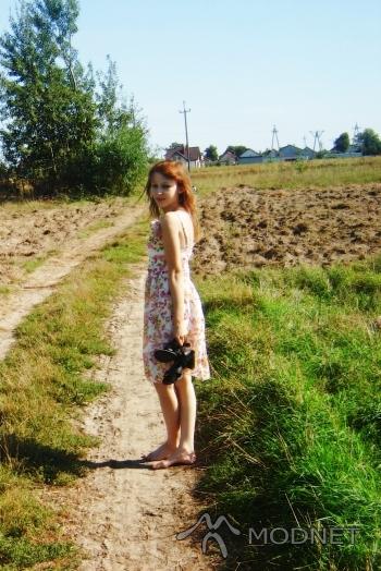 Sandały Lissa, GOLD BOOT Ostrołęka