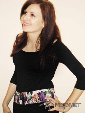 Bransoleta Nefryt, http://www.nefryt-sklep.pl/