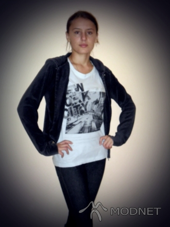 Bluza Remain, http://www.allegro.pl