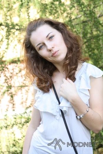 Bransoleta MOYA, http://moya.pl