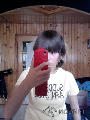 T-shirt D&G, http://www.allegro.pl