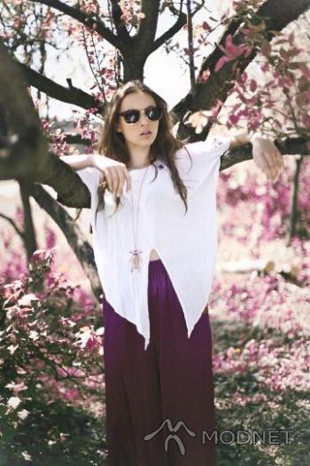 Spodnie Zara, Second Hand Chełm