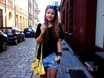 Okulary Always, Cocon Opole