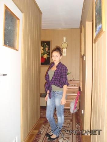 Baleriny Vanessa, http://www.allegro.pl