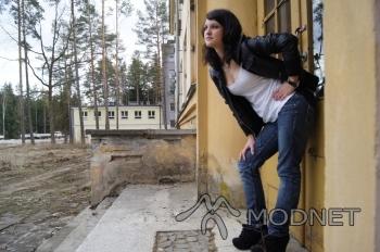 Botki Rebel Heart, http://www.allegro.pl